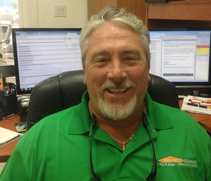 Preparing For Tropical Storms And Hurricanes Lakeland Fl